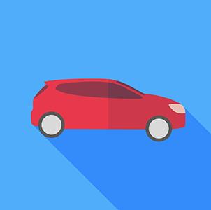 auto prijzen proefles