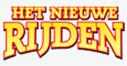 logo_nieuwrijden